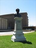 Image for Giuseppe Verdi - Kleinhans Music Hall, Buffalo, NY