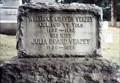 Image for Wheelock Graves Veazey-Arlington, VA