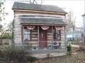 Image for Schwendemann Cabin - St. Charles, Missouri