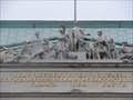 Image for Vienna University of Technology - Vienna, Austria