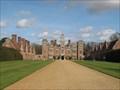 Image for Blickling Park & House,Norfolk
