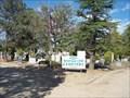 Image for Mountain View Cemetery - Prescott, Arizona, USA
