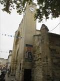 Image for Notre-Dame-des Sablons - Aigues-Mortes