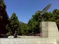 Image for Katyn - Wroclaw, Poland