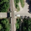 Image for Pleasant Hill Rd Overpass - near Crystal Lake, IL