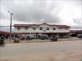 Image for Phonsavan Bus Station—Phonsavan City, Laos