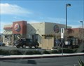 Image for Burger King - 47th- Palmdale, CA