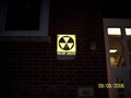 Image for Leavenworth Academy Fallout Shelter