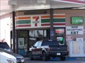 Image for 7-11 - 4101 Calloway Dr - Bakersfield, CA