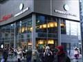 Image for Starbucks - Potsdamer Straße - Berlin, Germany
