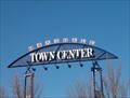 Image for Marshall Town Center - Marshalltown, Iowa