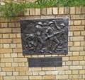 Image for 6th Australian Division Memorial - Sydney, NSW, Australia