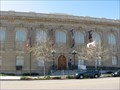 Image for Oakland Public Library - Oakland, CA