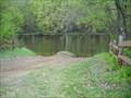 Image for Bullard's Bluff Campsite - Sebeka - Wadena County, MN