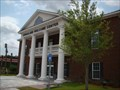 Image for New Kingsland Welcome Center - Kingsland, Georgia