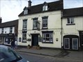 Image for The White Lion Inn, Bridgnorth, Shropshire, England
