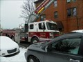 Image for Truck 351 - Altoona, Pennsylvania