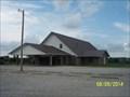 Image for Ozark Christian Church near Purdy, MO