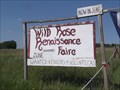 Image for Wild Rose Renaissance Faire - Corry PA