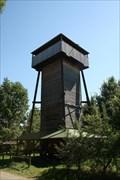 Image for Kranich-Beobachtungsturm - Freesdorf, Lk. Dahme-Spreewald, Brandenburg, D