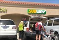 Image for Subway - 66th Ave - Mecca, CA