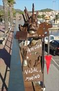 Image for Nadal Marino's Art Shop - Banyuls sur Mer, France