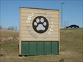 Image for Sioux Falls Area Humane Society – Sioux Falls, SD