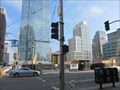 Image for Transbay Tower - San Francisco, CA