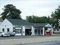 Image for Ambler's Texaco Station - Dwight, IL
