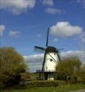 Image for De Jager Oud-Vossemeer (NL)
