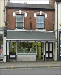 Image for H Dayus, Worcester, Worcestershire, England