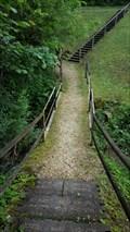 Image for Modlenbach Footbridge - Bärschwil, SO, Switzerland