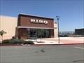 Image for Big 5 - Monterey - San Jose, CA