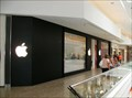 Image for Apple Store - Woodfield Mall - Schaumburg, IL