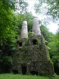 Image for Kalkofen - Litzldorf, Bad Feilnbach, Lk Rosenheim, Bavaria, Germany