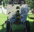 Image for L5 Howitzer - Ottawa, Ontario