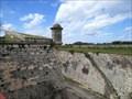 Image for Fortaleza de San Carlos de la Cabaña - La Habana, Cuba