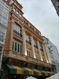 Image for Casino Ferrolano - Ferrol, A Coruña, Galicia, España