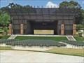 Image for Bergfeld Park Improvements – Tyler TX