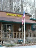 Image for Moonshine Creek Campground