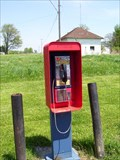 Image for Payphone, Hastee's Convenience Store