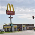 Image for McDonalds ~ Derby, Kansas