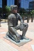 Image for Ivan 'Pudge' Rodríguez - Arlington, TX