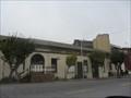 Image for Crockett Historical Museum - Crockett, CA