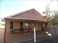 Image for Mendooran Community Centre - Mendooran, NSW