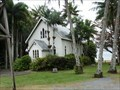 Image for St Mary's by the Sea - Port Douglas - QLD - Australia
