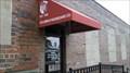 Image for Columbus Washboard Company - Logan, Ohio