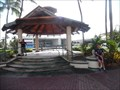 Image for Riverfront Gazebo  -  Ft. Lauderdale, FL