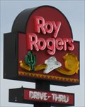 Image for Roy Rogers - Buckeystown Pike - Frederick, MD
