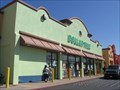 Image for Dollar Tree - Hayward, CA